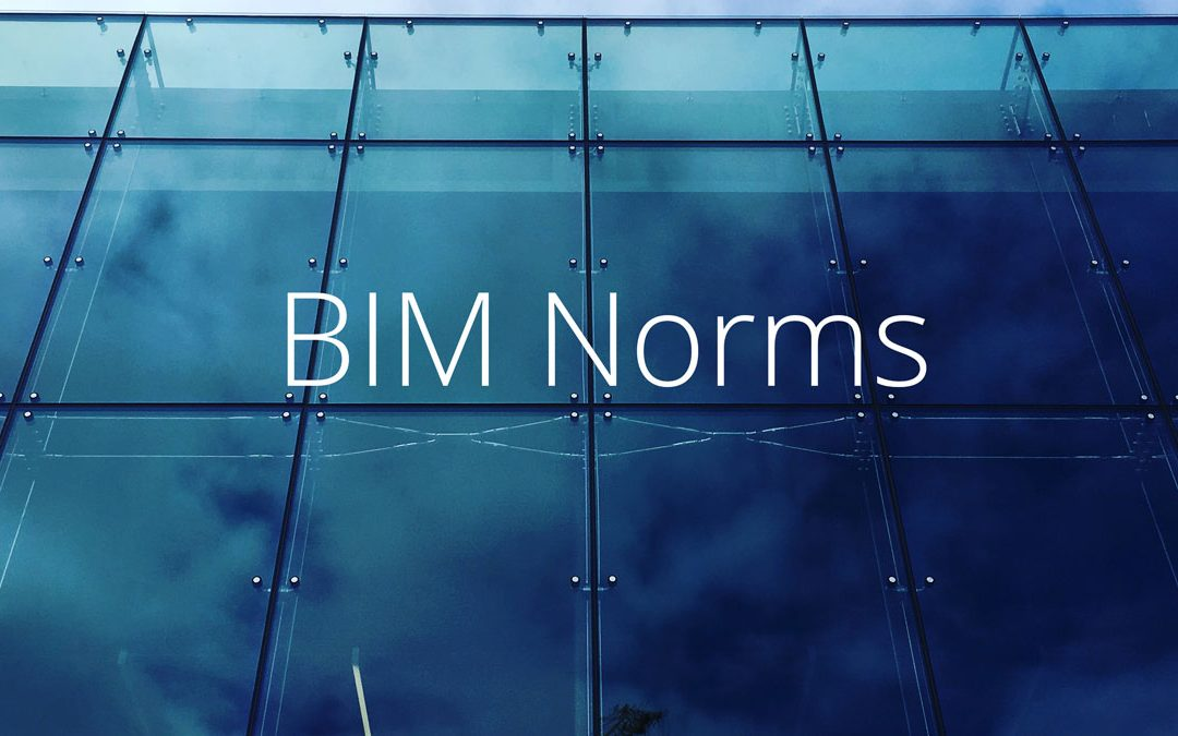 How the Finnish Construction Industry Makes Open BIM Work Better